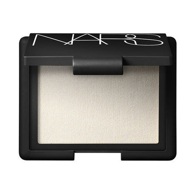NARS - Highlighting Blush 0.16 oz (4.5 g) - Albatross