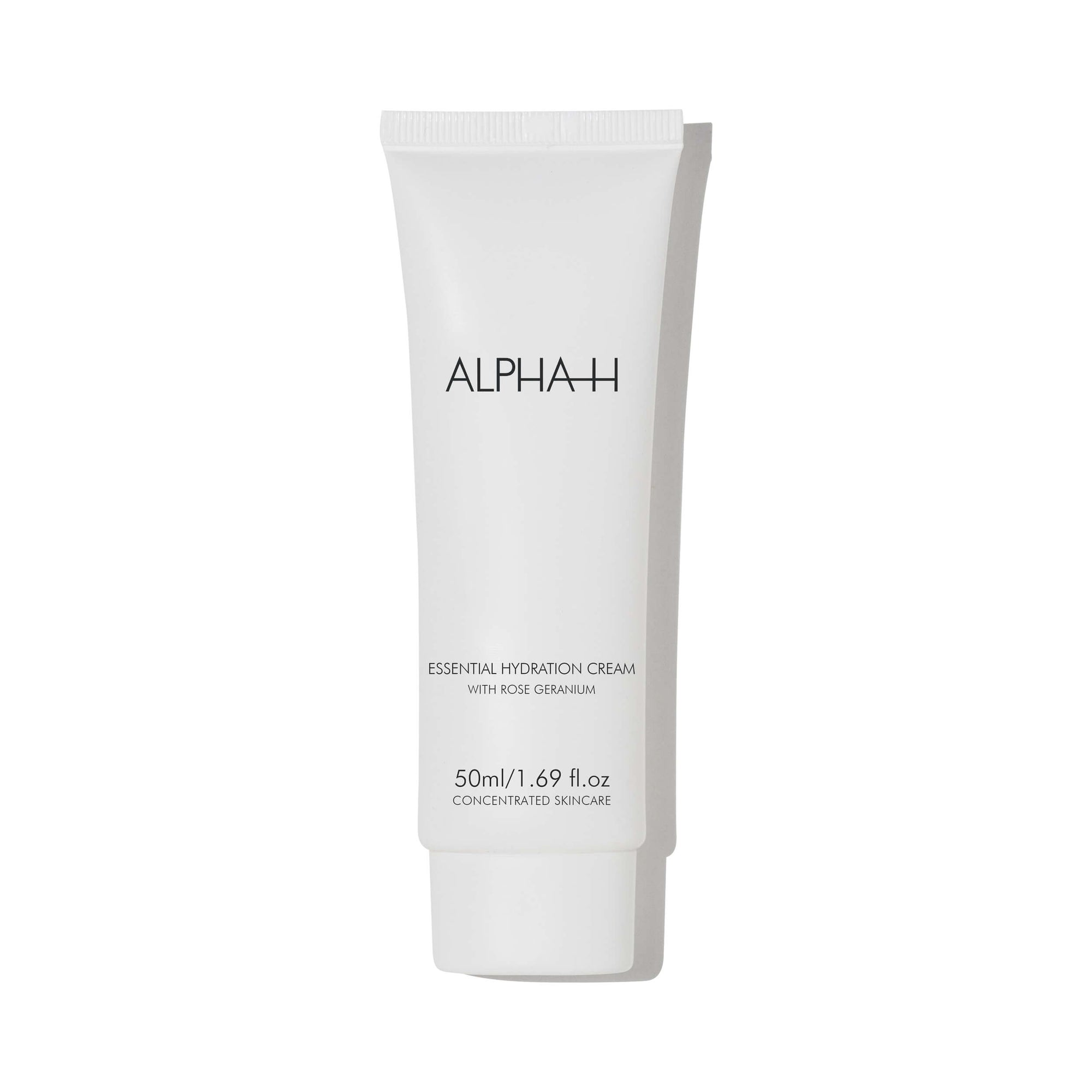 Alpha-H Essential Hydration Cream 50 mL