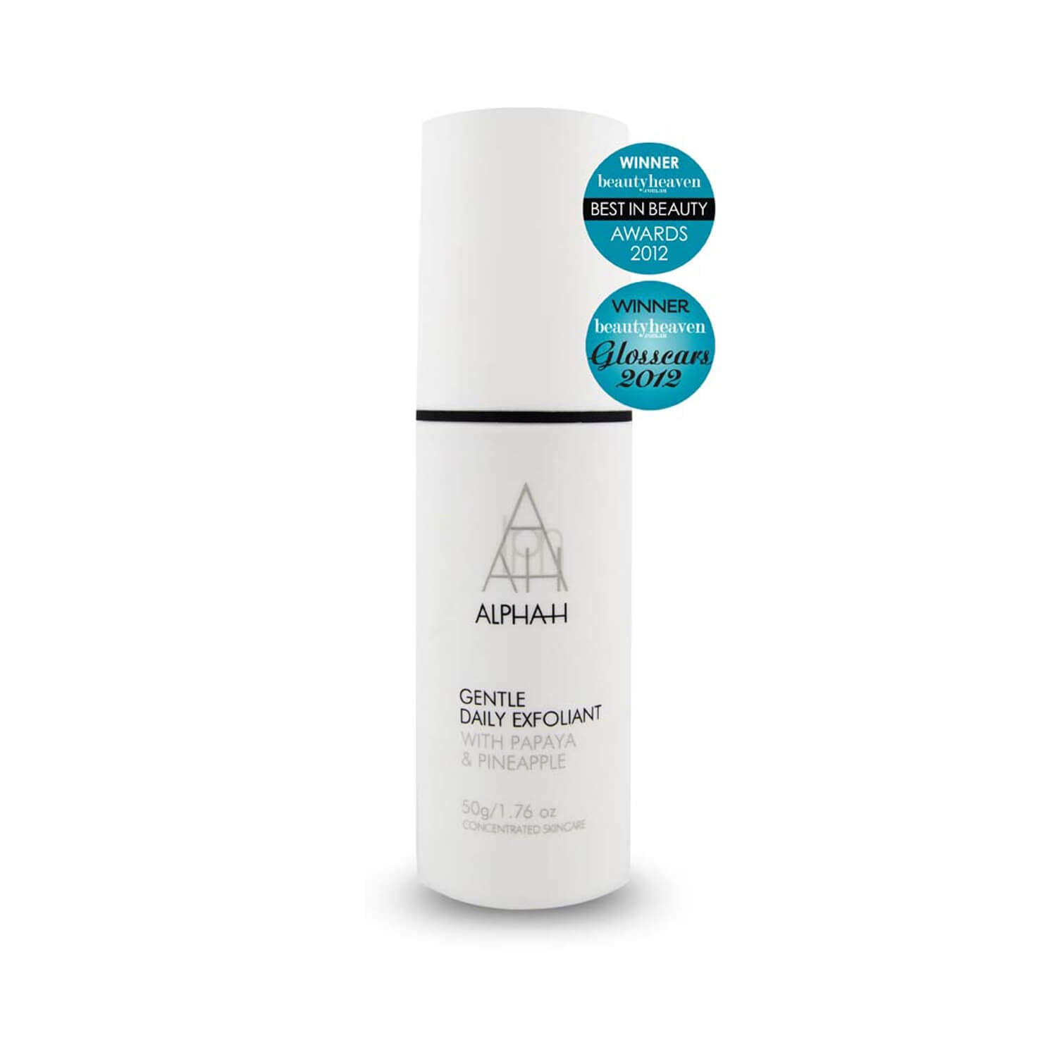 Gentle Daily Exfoliant - 50g