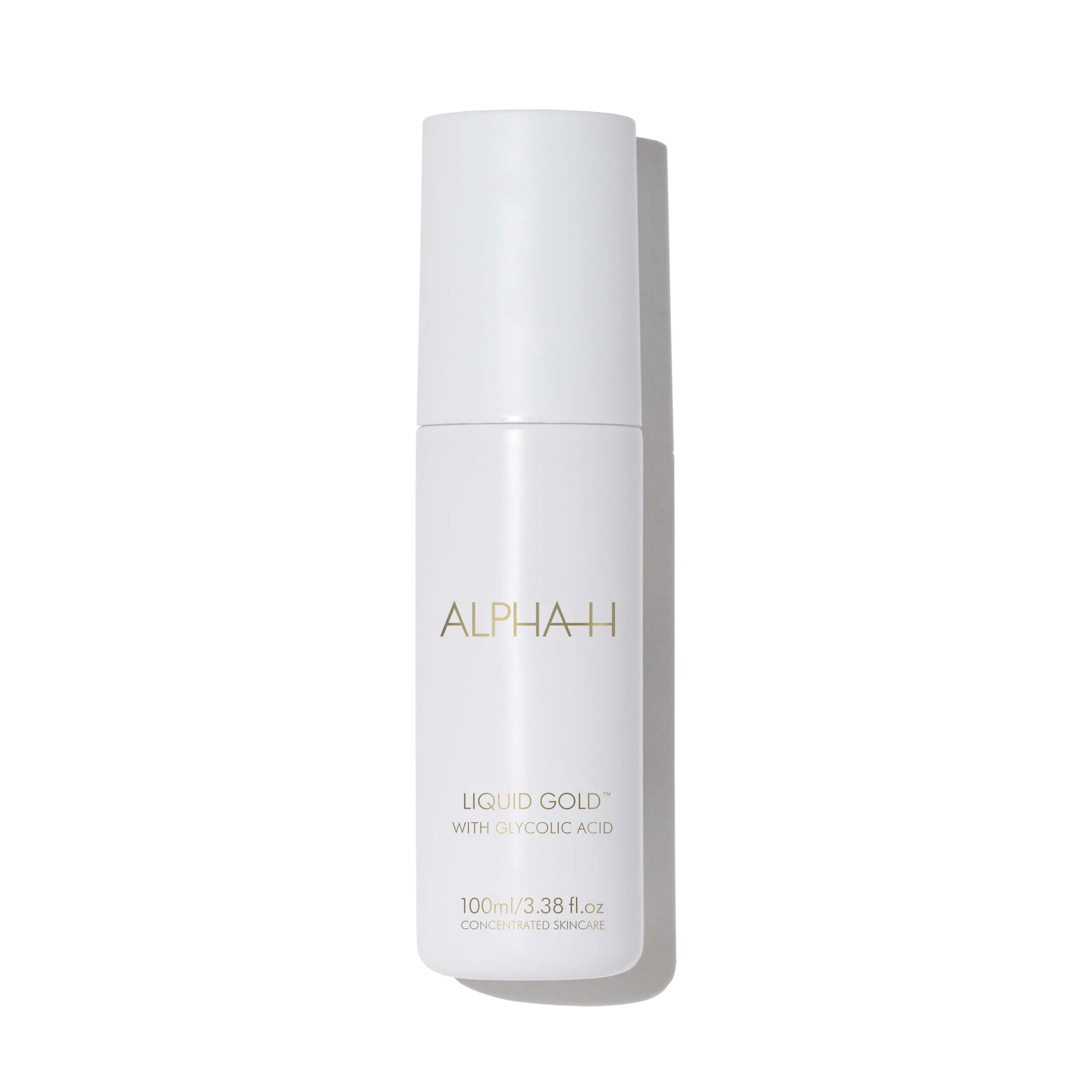 Alpha-H Liquid Gold 100 mL