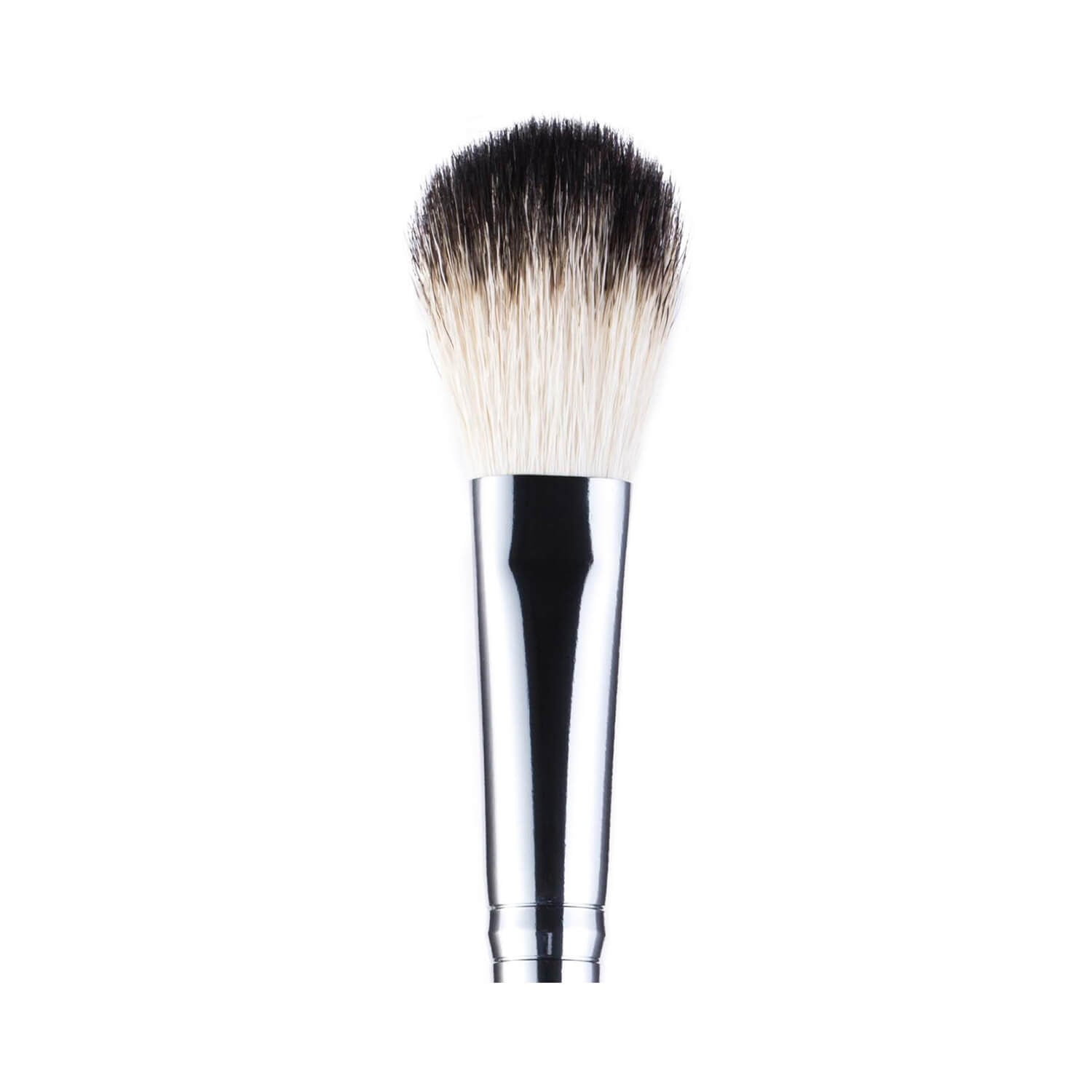 Anastasia Beverly Hills A23 Illuminator Brush Head