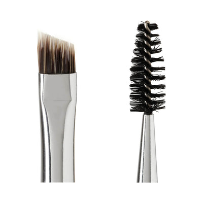 Anastasia Beverly Hills Dual Sided Brow Brush #14