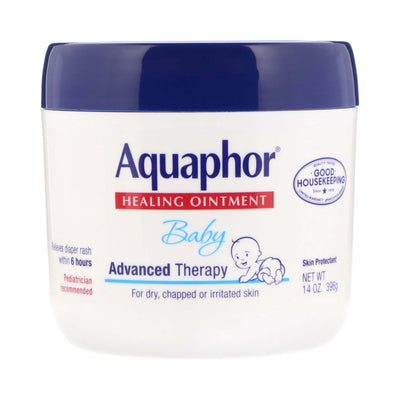 Aquaphor Baby Healing Ointment 396g