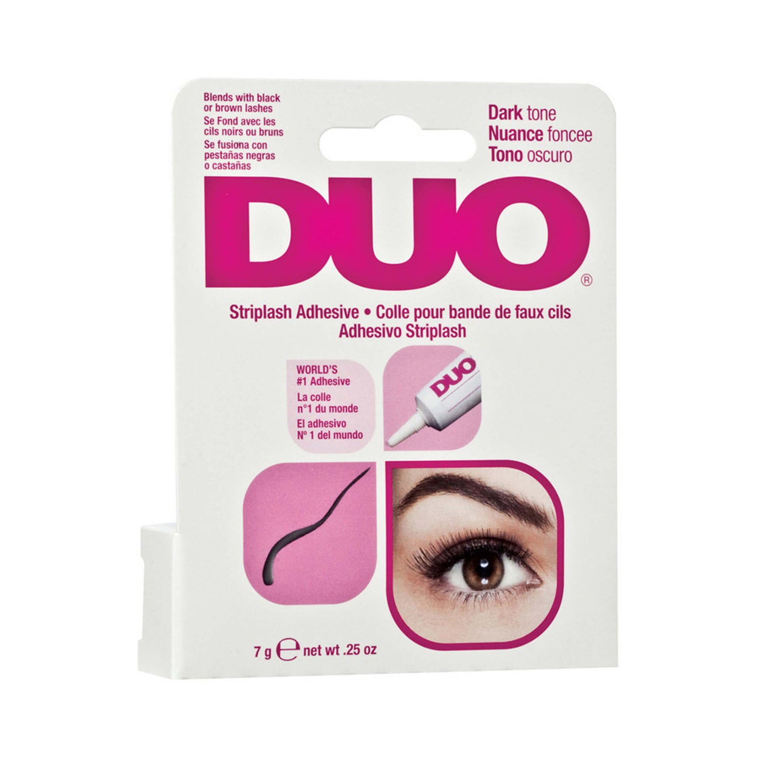 12750d15c42 Buy Ardell Lashes In Australia From Official Stockist - MYQT.com.au