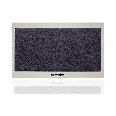 Artis Brush Cleaning Pad Premier Version Top View