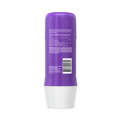 Aussie 3 Minute Miracle Moist Deep Conditioner 236ml
