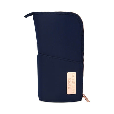 BDellium Tools Golden Triangle Stand-Up Pouch