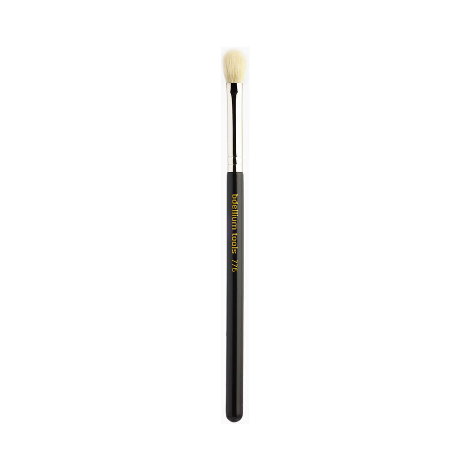 BDellium Tools Maestro Line 776 Blending Brush Black