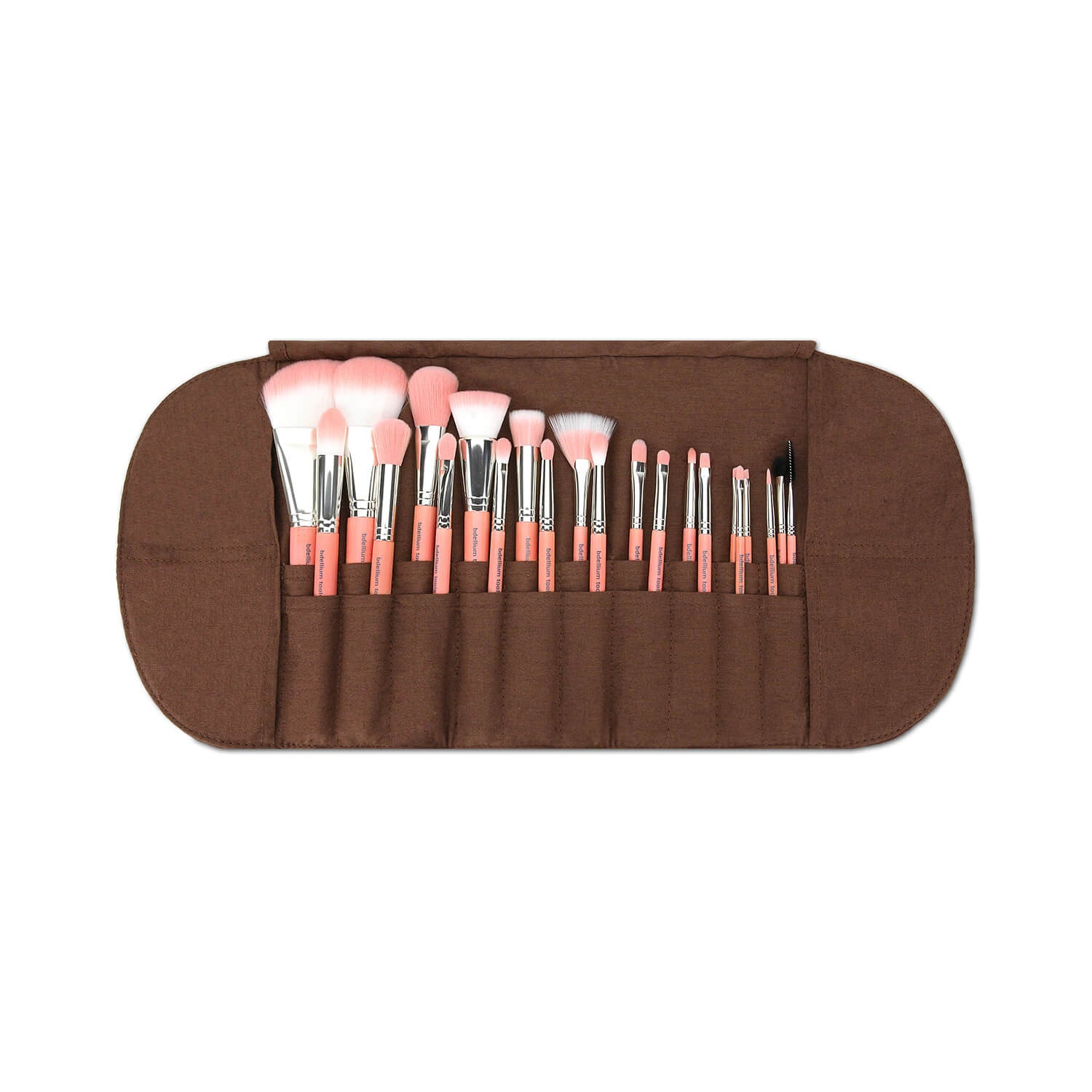 No7 brush set boots