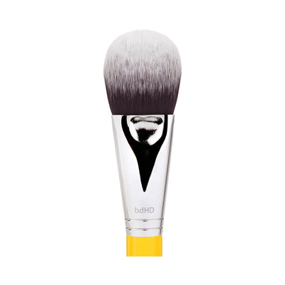 BDdellium Tools Studio 968 BDHD Phase II Small Foundation Contour Head