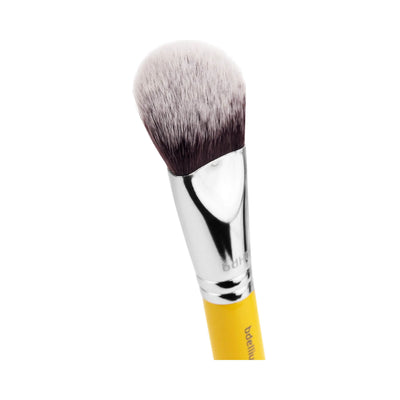 BDdellium Tools Studio 968 BDHD Phase II Small Foundation Contour Head 2