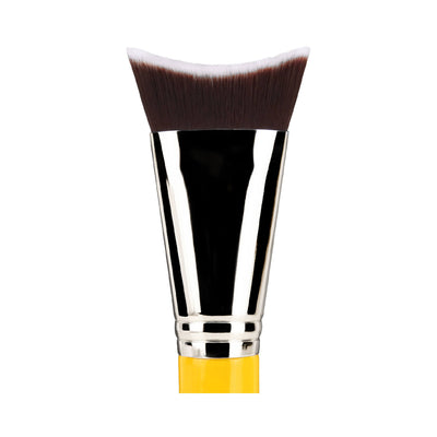 BDellium Tools Studio Line 989 Inverted Face Blending Brush Head