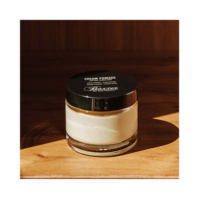 Baxter of California Cream Pomade 60ml Styling Product
