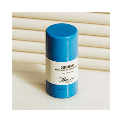 Baxter of California Deodorant 75g