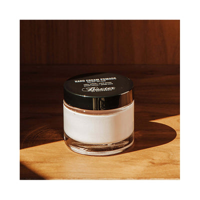 Baxter of California Hard Cream Pomade 60ml Styling Product