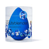 Beauty Blender Beautyblender Sapphire In The Packaging