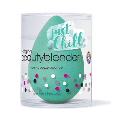 Beautyblender Chill