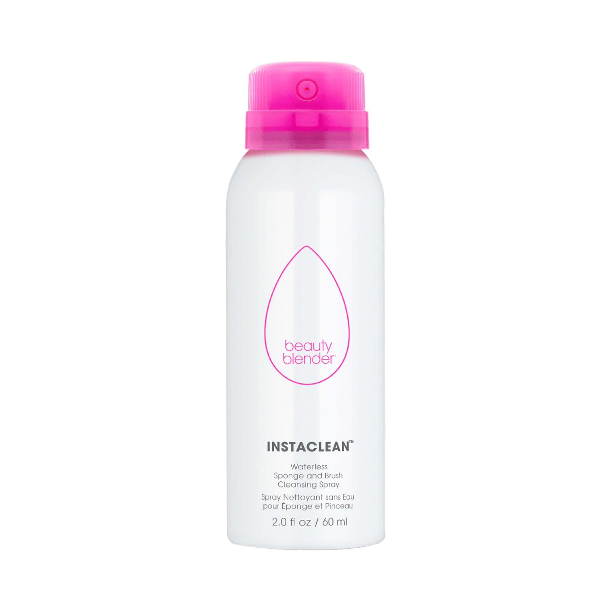 Beautyblender Instaclean Cleansing Spray