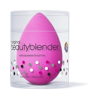 Beautyblender Original Sponge Packshot