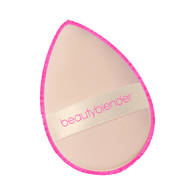 Beautyblender Power Pocket Puff Solo