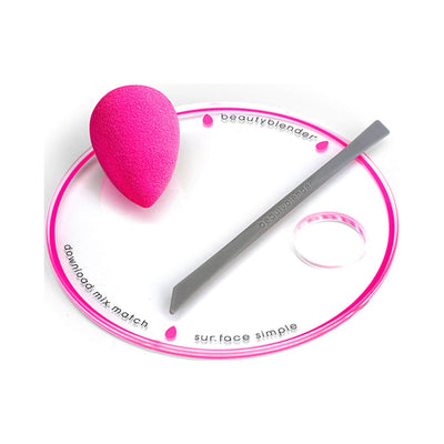 Beautyblender Surface Simple Out Of Box