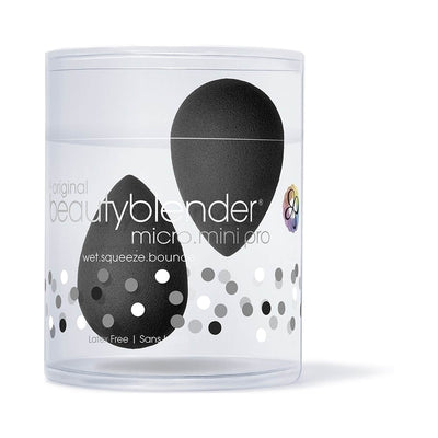 Beautyblender micro.mini Pro Catalog Packshot