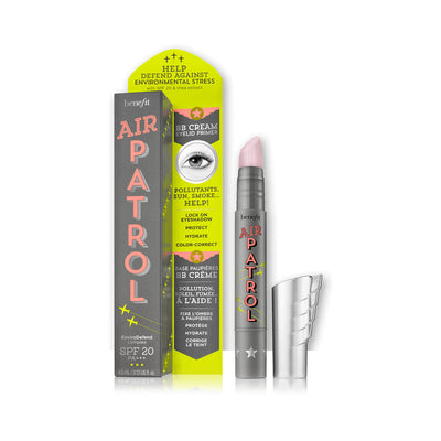 Benefit Cosmetics Air Patrol