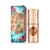 Benefit Cosmetics - Dew The Hoola Liquid Bronzer