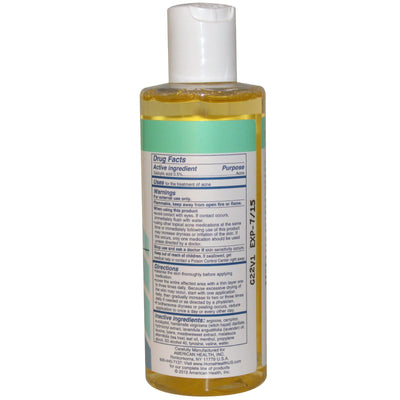 Home Health - Blemish Treatment Lotion - 18ml