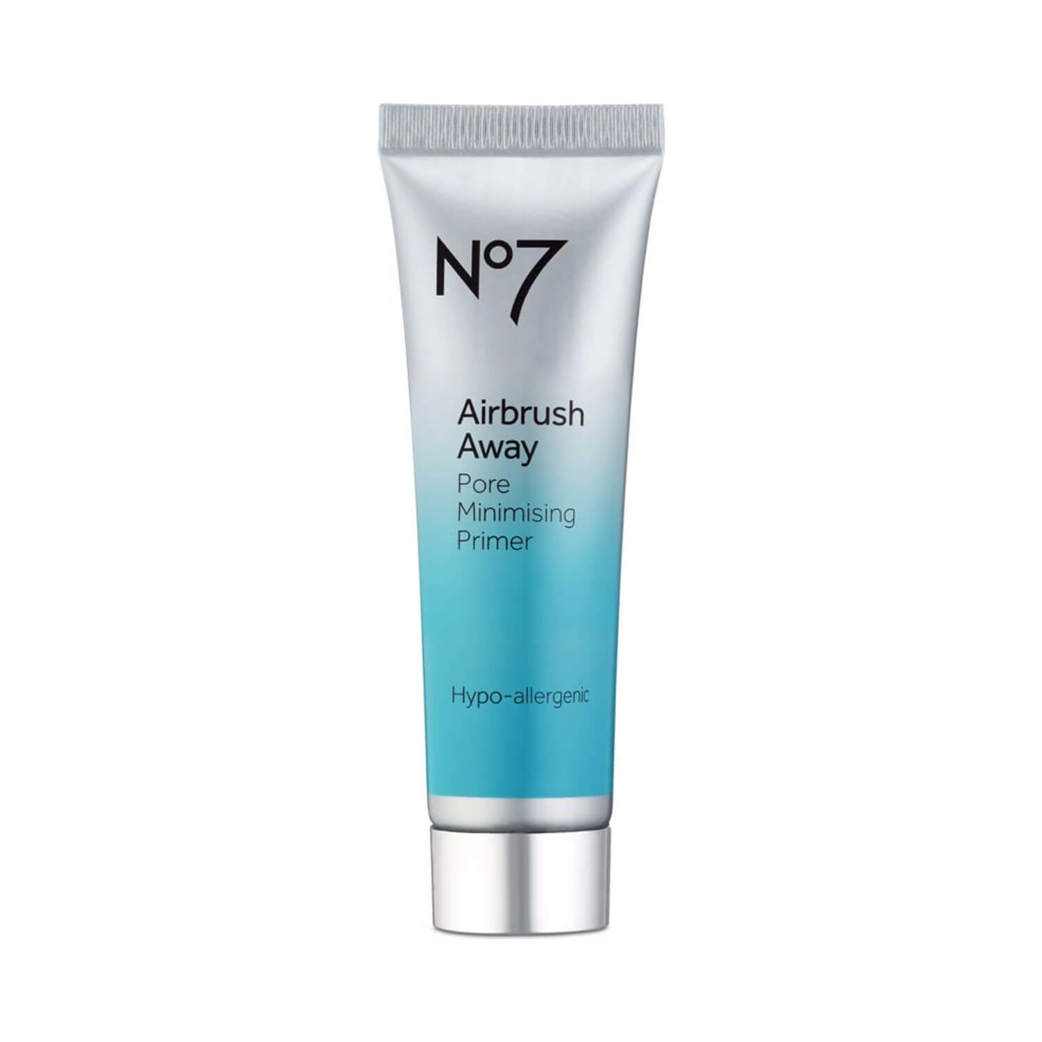Boots No7 Airbrush Away Pore Minimising Primer 30ml