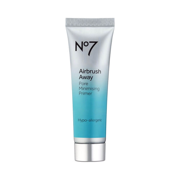 Buy No7 Skincare, Anti Ageing Beauty Products In Australia - MYQT com au