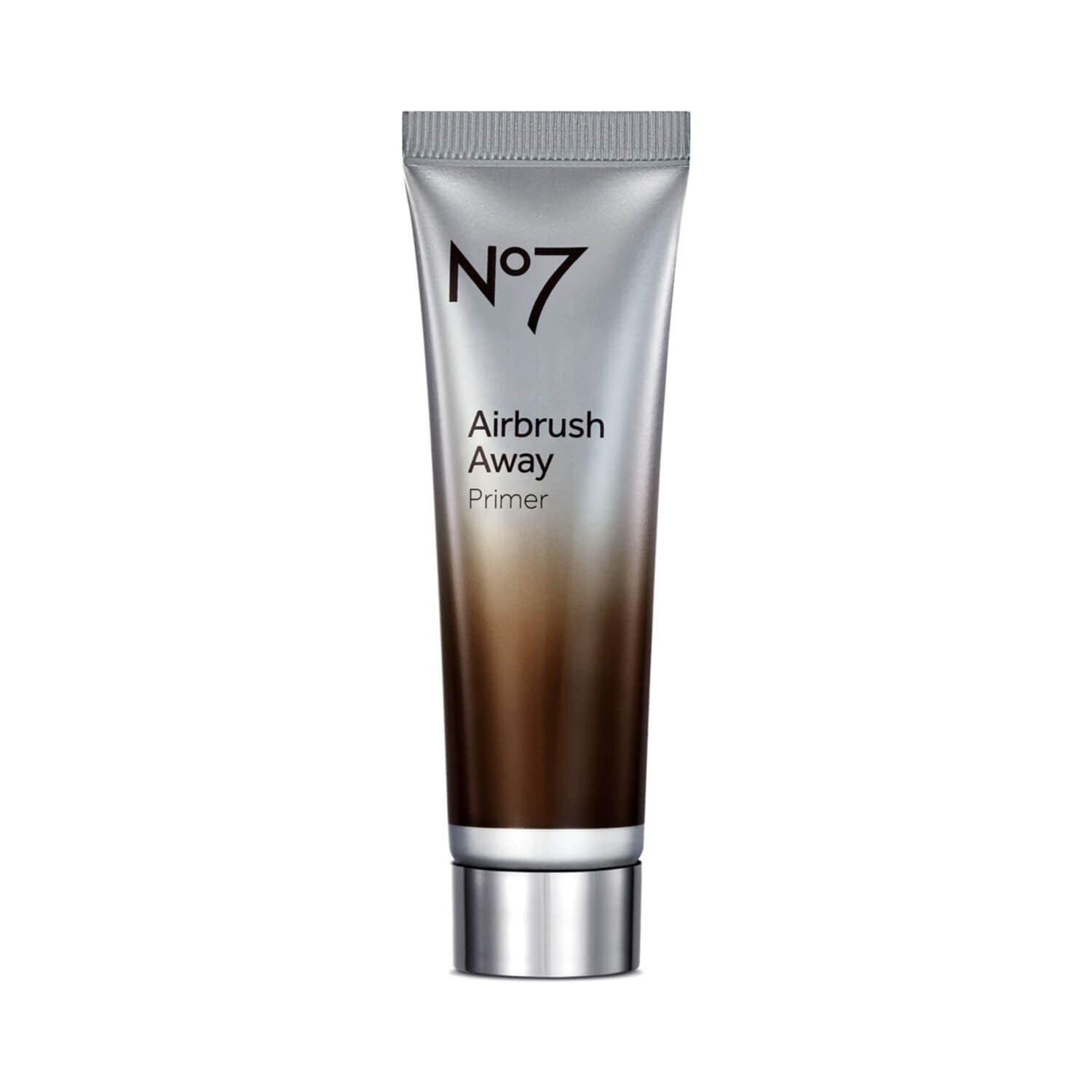 Boots No7 Airbrush Away Primer 30ml