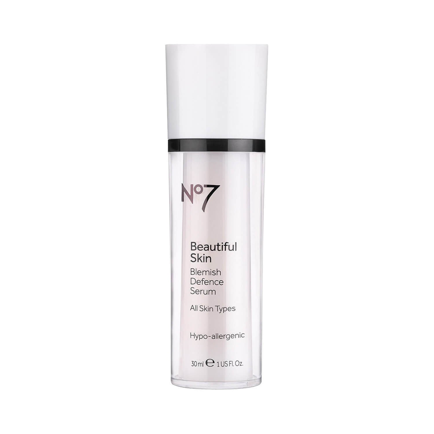 Buy No7 Skincare Anti Ageing Beauty Products In Australia Myqt