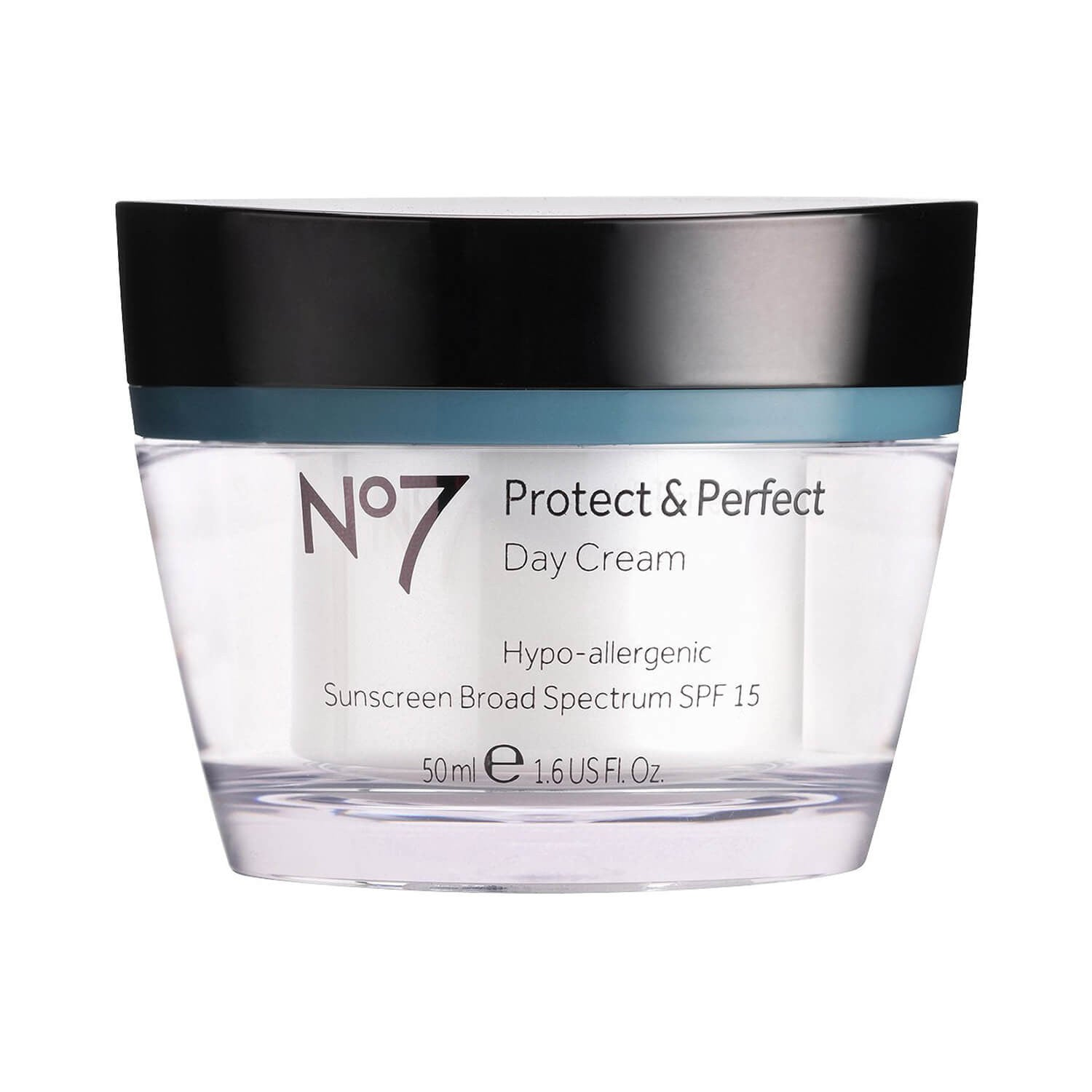 Boots No7 Protect Perfect Day Cream