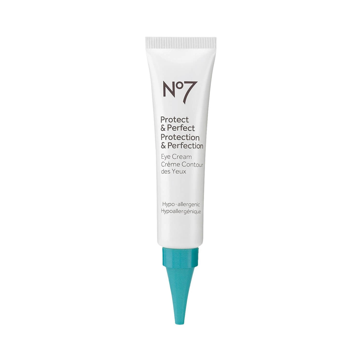 Boots No7 Protect Perfect Eye Cream