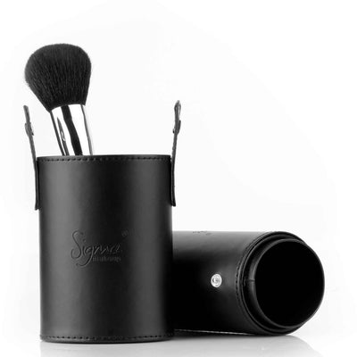Sigma 12 Brush Kit Make Me Classy In Black