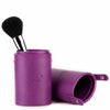 Sigma Brushes 12 Brush Kit Make Me Crazy In Purple