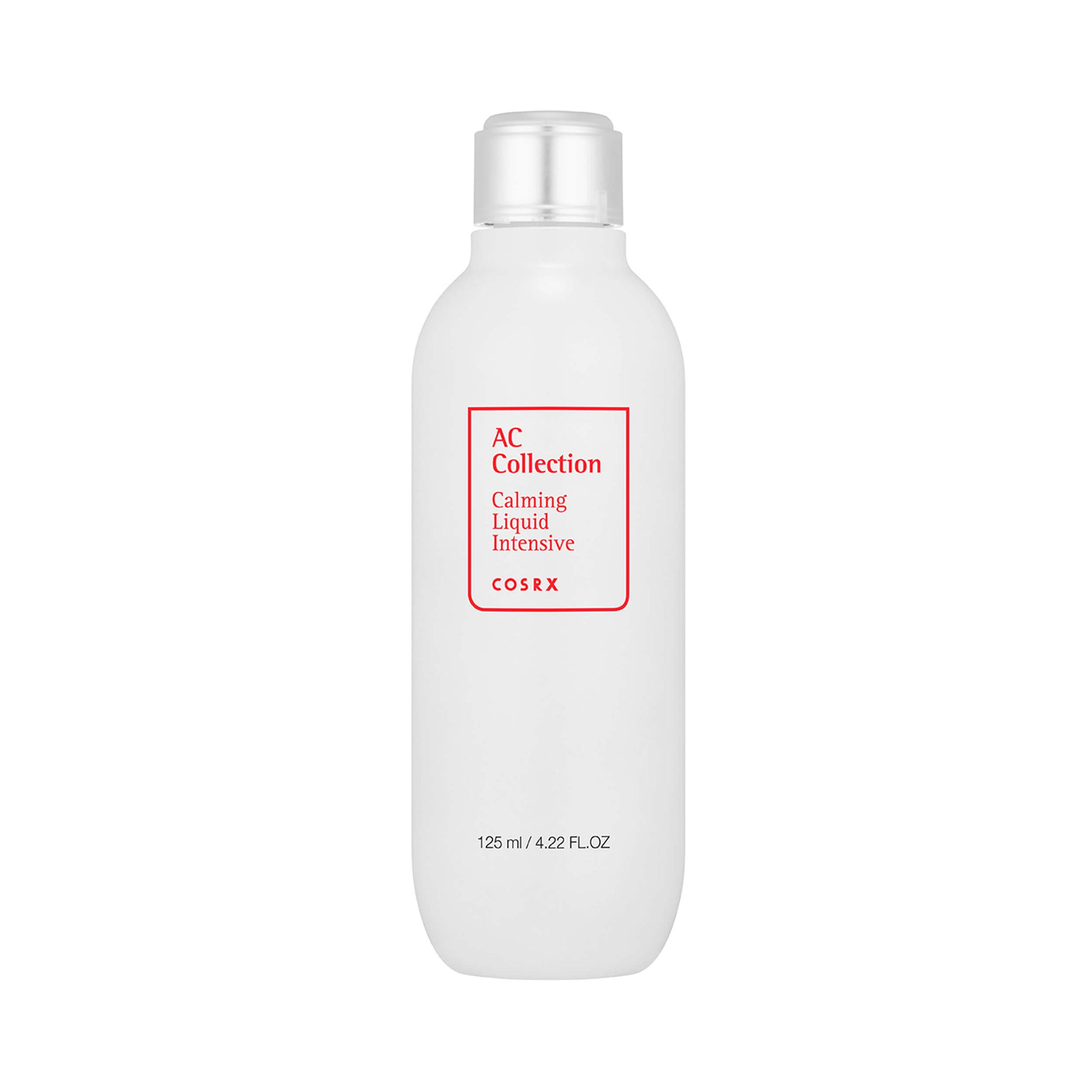 Cosrx AC Collection Calming Liquid Intensive 125 mL