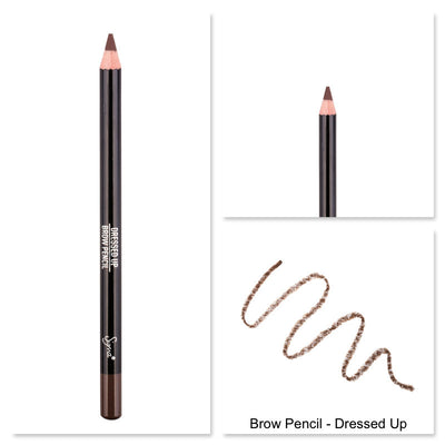 Sigma Beauty Brow Pencil Dressed Up