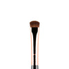 Sigma Beauty E20S Short Shader Brush Copper