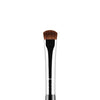 Sigma Beauty E20S Short Shader Brush Chrome