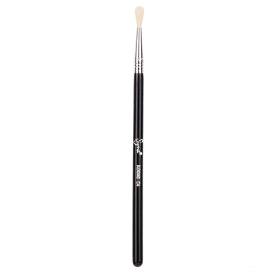 Sigma Beauty E36 Blending Brush