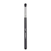 Sigma Beauty E39 Buff and Blend Brush