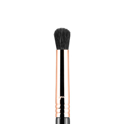 Sigma Beauty E39 Buff and Blend Brush Copper
