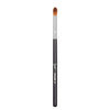 Sigma Beauty E44 Firm Blender Brush