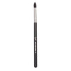Sigma Beauty E45 Small Tapered Blending Brush