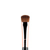 Sigma Beauty E59 Wide Shader Brush Copper