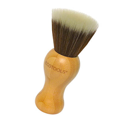 EcoTools - Bamboo Sheer Finishing Kabuki