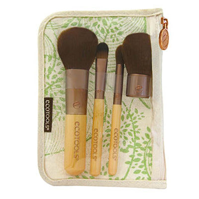 EcoTools - Five Piece Mineral Set