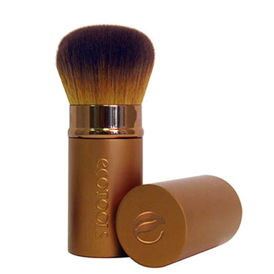 EcoTools - Retractable Kabuki Brush